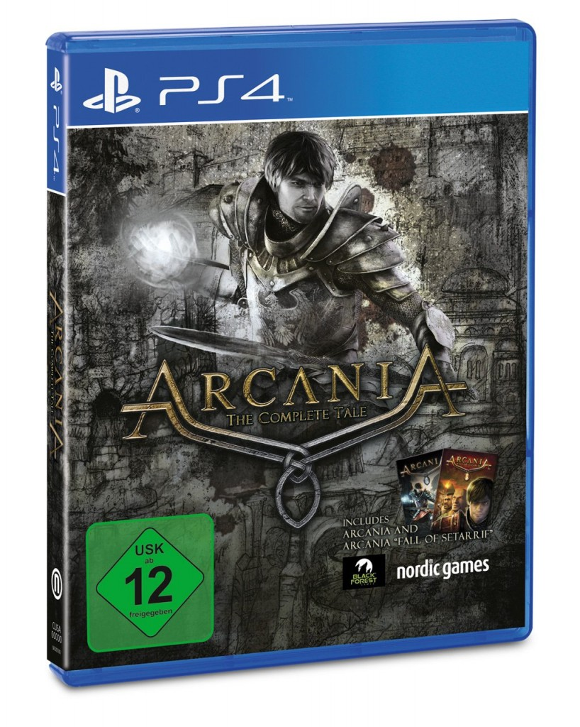 arcania the complete tale 02-04-15-1