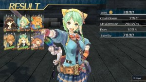 Atelier Shallie Plus is Announced for PS Vita