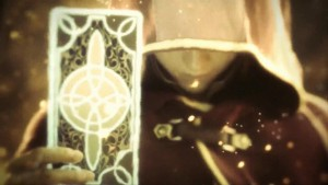 FF Type-0 HD Livestreamed from the UK, Gets a New Trailer