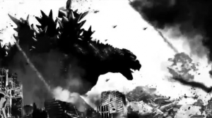 Godzilla is Set for a July Release on PS3 and PS4