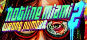 Hotline Miami 2 is Hitting Playstation and PC on March 10th