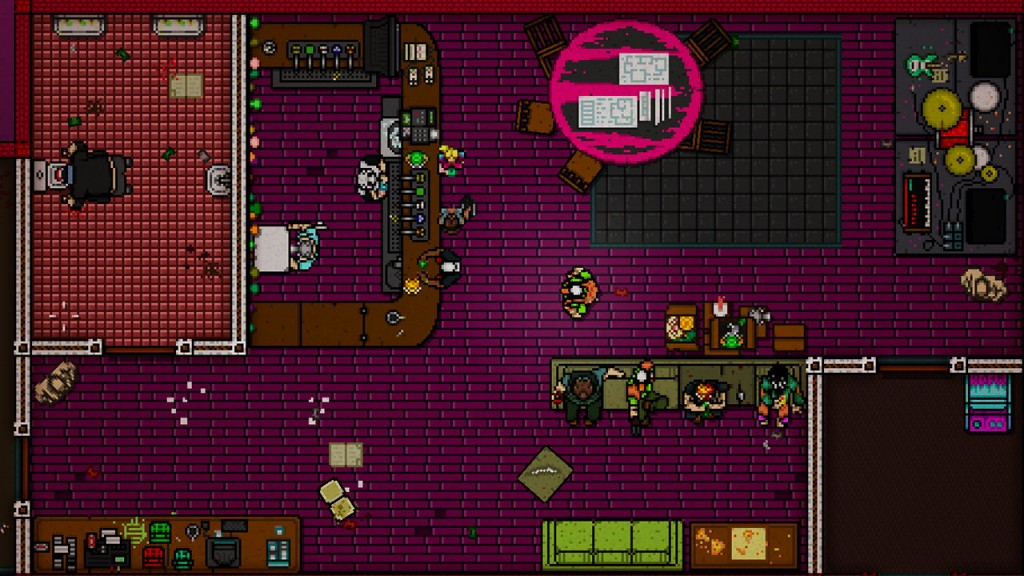 hotline miami 2 wrong number 2015-02-02