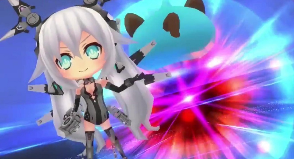 hyperdevotion noire goddess black heart 2015-02-02