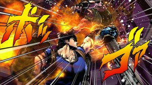 JoJo's Bizarre Adventure: Eyes of Heaven Launches June 28 in North America