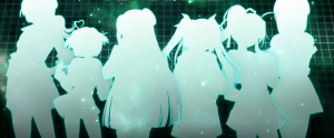 New Mages Game to Be Revealed at 5pb. Festival 2015