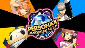 Persona 4: Dancing All Night Review – Dance It Out!