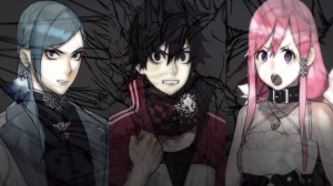 Here's the Debut Trailer for Experience's Dungeon RPG, Ray Gigant