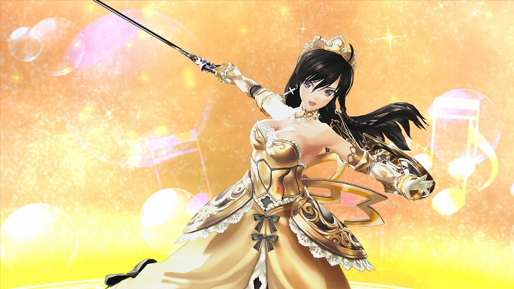 shining resonance 01-15-15-1