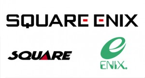 "Square Enix Files Trademarks for ""Squaresoft"" and ""Enix"""