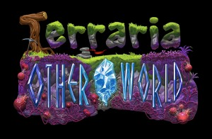 Terraria: Otherworld is Revealed for PC and Mac