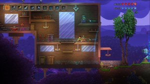 Get a Closer Look at the Wonders of Terraria: Otherworld