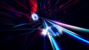Rhythm-Action Game Thumper is Sure to Give you Epilepsy, Hallucinations, and More