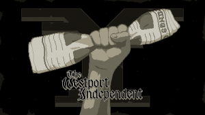 The Westport Independent: A Censorship Simulator