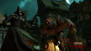 Warhammer: End Times – Vermintide is Revealed for PS4, XB1, and PC [UPDATE]