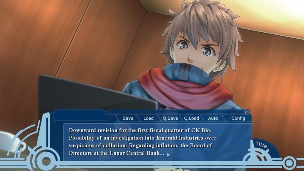 world end economica episode one ep 1 2015-02-17
