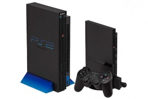 New Playstation 2 Emulator Appears, Asks For Testers