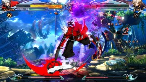 BlazBlue: Chrono Phantasma Extend is Coming West this Summer, New Trailer Out [UPDATE]