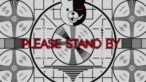 NIS America to Host a Danganronpa 2 Murdery Mystery at Anime Conji 2015