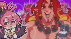 16 Minutes of Gameplay Clips from Disgaea 5: Alliance of Vengeance