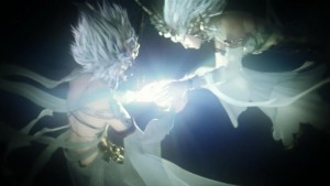 New Cinematic Trailer for Final Fantasy Type-0 HD Released