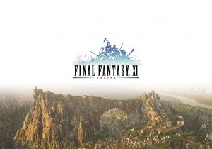 Final Fantasy XI Bids Farewell to Xbox 360 and PS2 Servers
