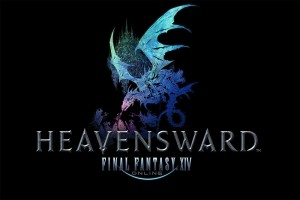 Final Fantasy XIV: Heavensward Release Date, Mac Version, and Early Access Confirmed