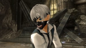 God Eater: Resurrection and God Eater 2: Rage Burst to Only Have English Audio in the West