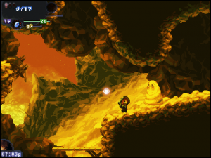 Heart Forth, Alicia is an Enchanting and Mysterious Adventure