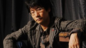 It's Official—Hideo Kojima to Leave Konami After Metal Gear Solid V: The Phantom Pain