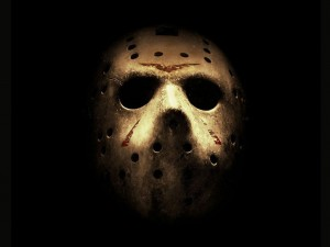 Jason Voorhees is Confirmed for Mortal Kombat X