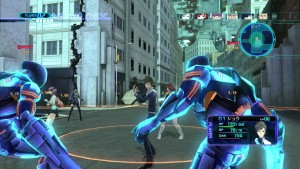 Lost Dimension is Coming West this Summer
