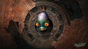 Oddworld: New 'n' Tasty, Valiant Hearts and More Coming to PS Plus in March