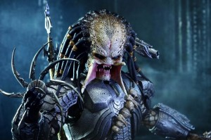 The Alien-Hunting Predator is Confirmed for Mortal Kombat X