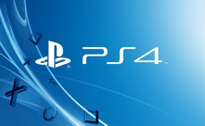 PS4 System Update 2.50 Adds Suspend/Resume, More