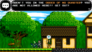 Details and Screenshots for Shovel Knight: Plague of Shadows, a Free Expansion