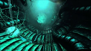 """Frictional Games: If All Goes According to Plan, SOMA """"Will Be Done in 4 Weeks"""""""