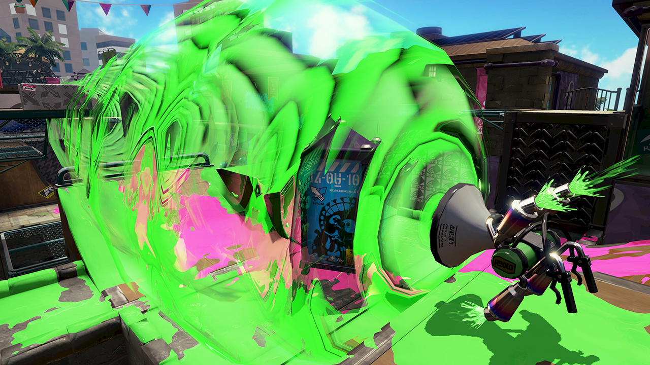 splatoon-2015-03-23-5.jpg