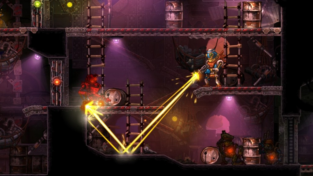 steamworld heist 03-10-15-1