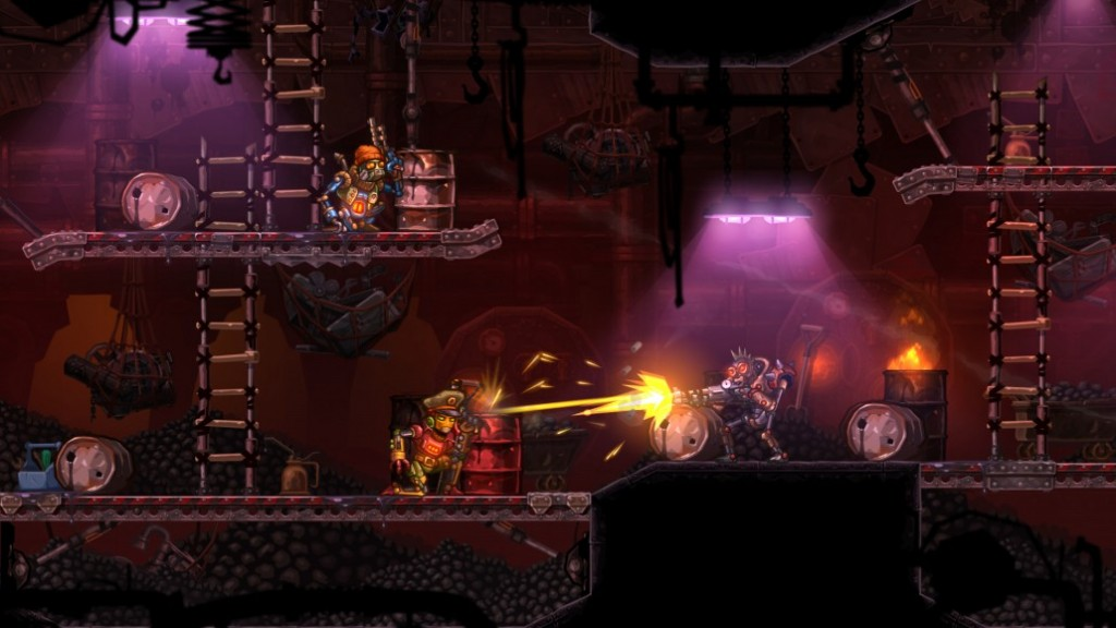 steamworld heist 03-10-15-2