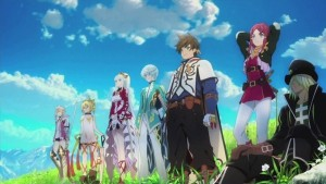 """Bandai Namco is Teasing """"Massive Surprises"""" for Tales Series 20th Anniversary"""