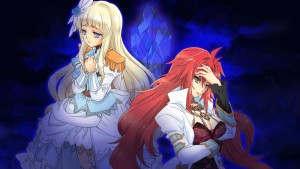 The Awakened Fate Ultimatum Review—Make the Ultimate Choice