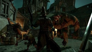 Warhammer: The End Times – Vermintide Heads to Consoles on October 4