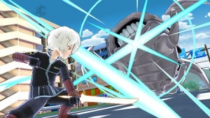World Trigger Manga and Anime Franchise Getting a Mobile Game