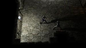 Sui Generis: Exanima Appears on Early Access