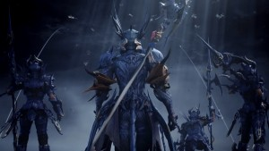 Final Fantasy XIV: Heavensward Benchmark Is Up For Download