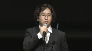 Imageepoch's CEO is Reportedly Missing