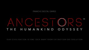 The Creator of Assassin's Creed Reveals Ancestors: The Humankind Odyssey