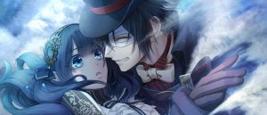 Release Dates for Otome Visual Novels Code Realize and Norn9 are Confirmed