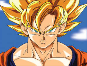 Dragon Ball Super, the First New Season in 18 Years, is Revealed