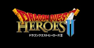 Dragon Quest Heroes II is Confirmed for PS3, PS4, and PS Vita